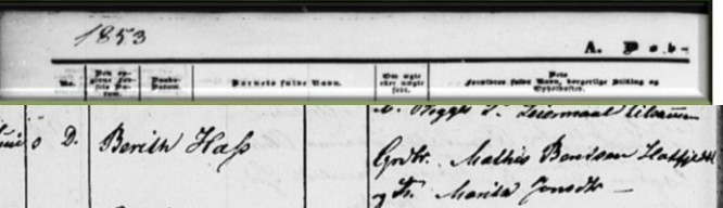 BerithHassMathisdatter1853