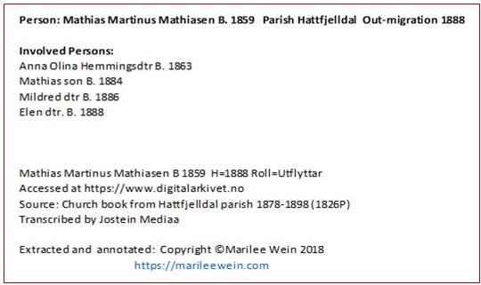 MathiasonOutMigration1888