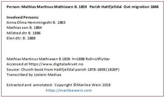 MathiasonOutMigration1888