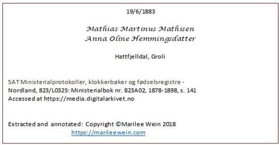 MathisenHemmingsen1883