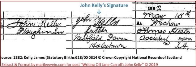 JohnKellySignature